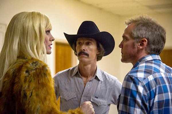 dallas-buyers-club-2
