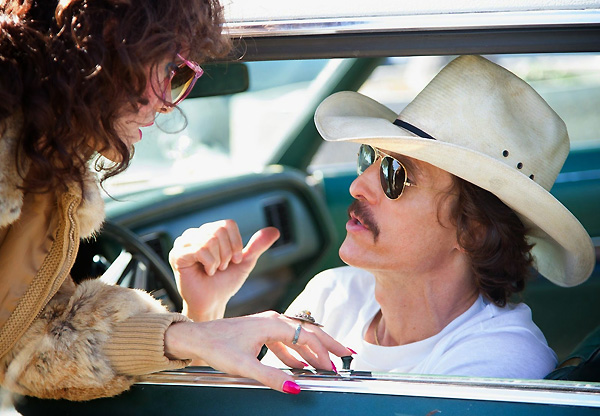 dallas-buyers-club-3