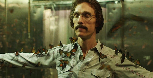 dallas-buyers-club-4