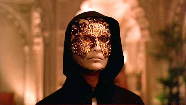 eyes-wide-shut-3