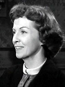 betsy blair daughter