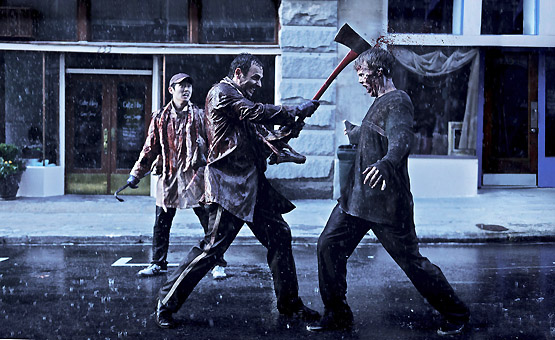 the_walking_dead-2