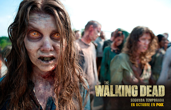 the_walking_dead-4