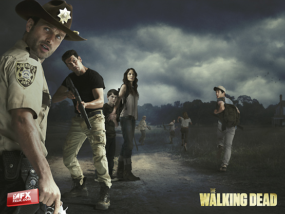 the_walking_dead-5