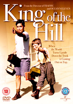 king-of-the-hill-3