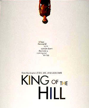 king-of-the-hill-4