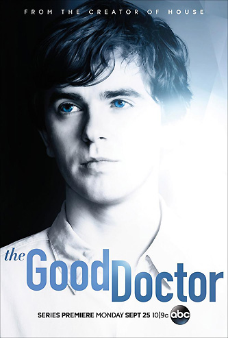the-good-doctor-1