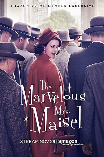 the-marvelous-maisel-1