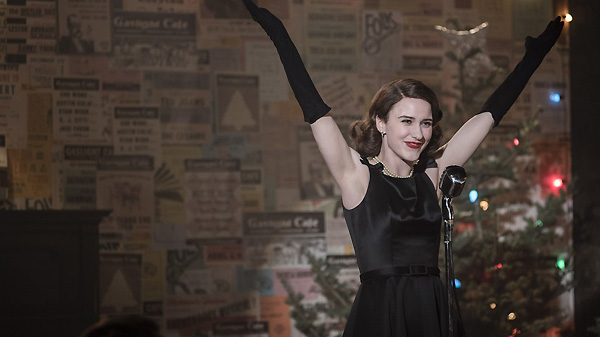 the-marvelous-maisel-2